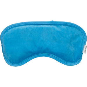 Cooling Eye Mask