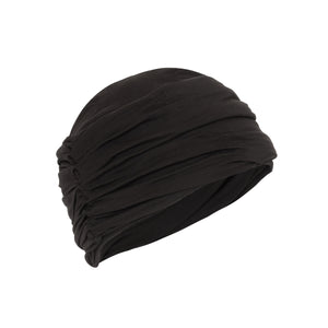 Karma Turban with Headband (Various Colours)