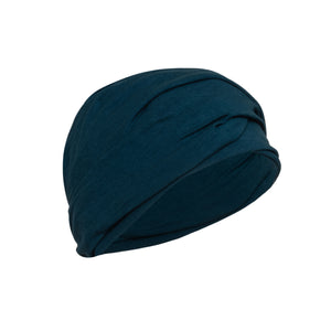 Zoya Turban (Various Colours)