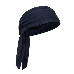 Beatrice Turban (Various Colours)