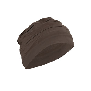 Bea Turban (Various Colours)