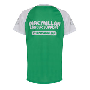 Mens Macmillan Sports T-Shirt