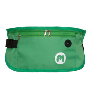 Macmillan Bum Bag