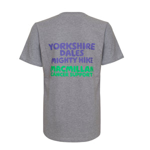 Yorkshire Dales Mighty Hike T-Shirt