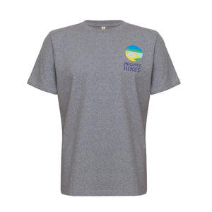 Thames Path Mighty Hike T-Shirt