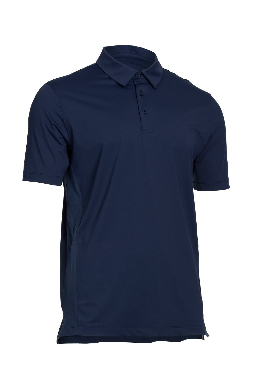 Stone - Slim Fit - Navy - Covel Men's Apparel