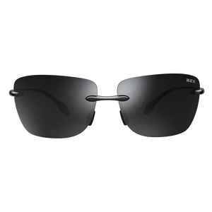 Bex Jaxyn XL Sunglasses