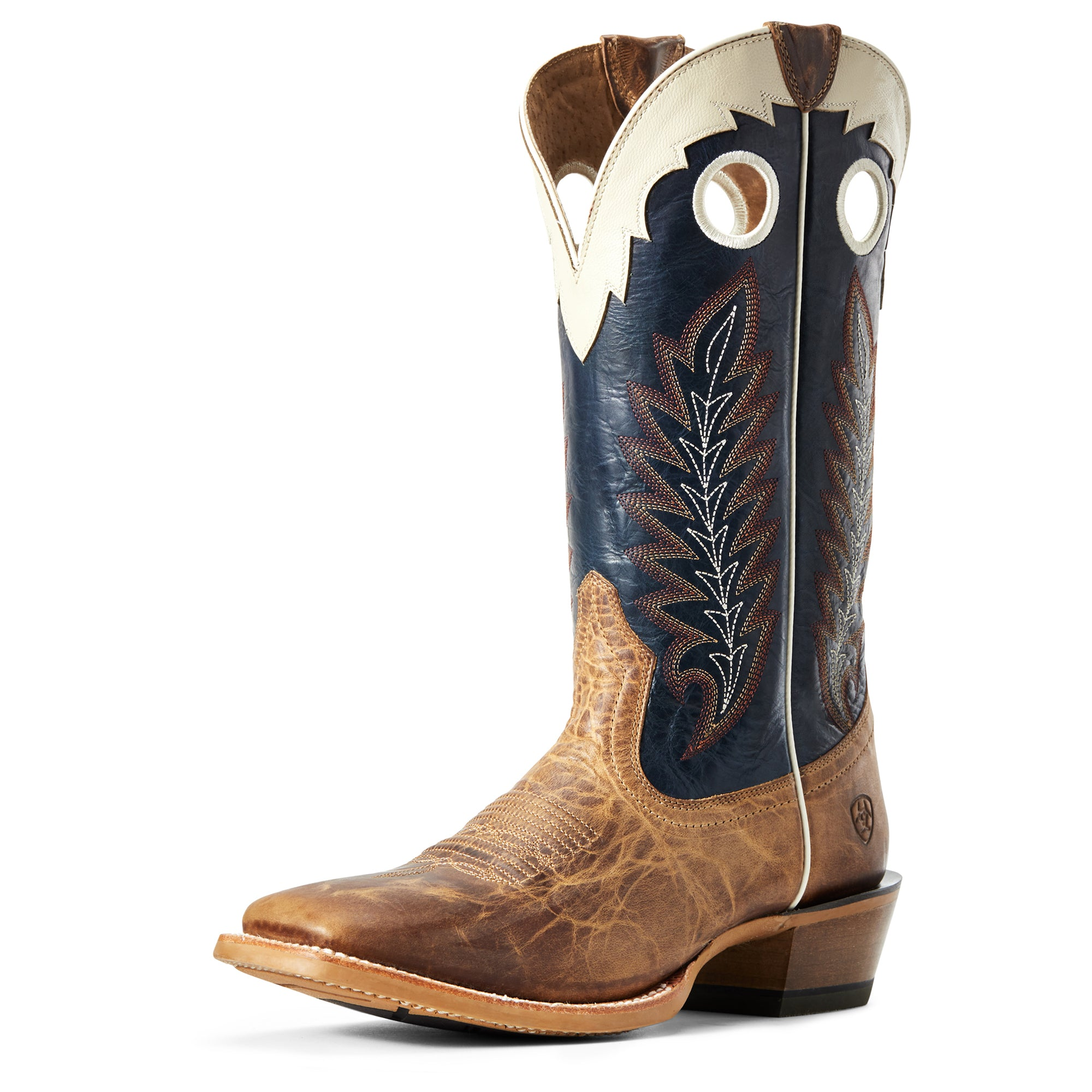 Ariat Mens Real Deal 10029694