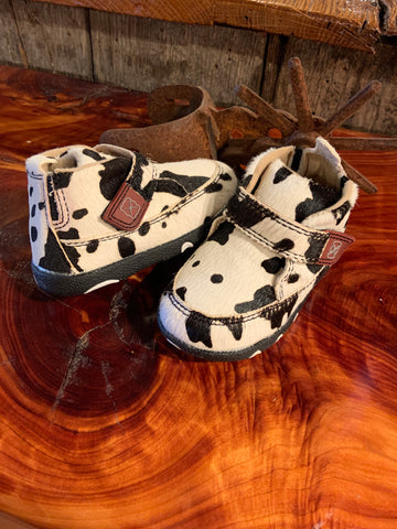 Twisted X Kids Infants Casual Shoes