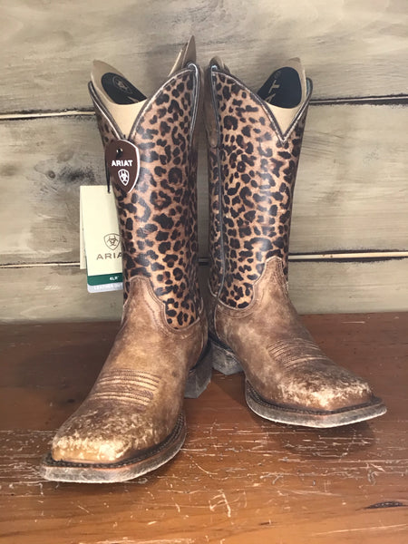 Ariat Circuit Savanna 10035942