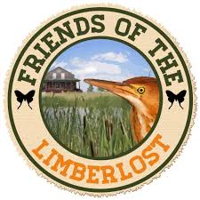 Friends of LImberlost
