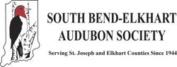 South Bend-Elkhart Audubon Society