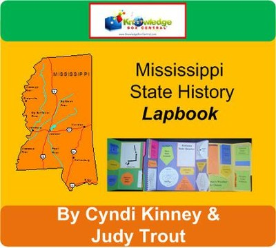 Mississippi State Book Package