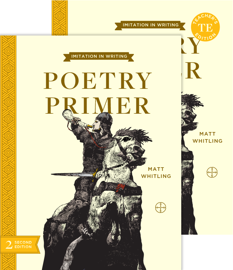 Poetry Primer