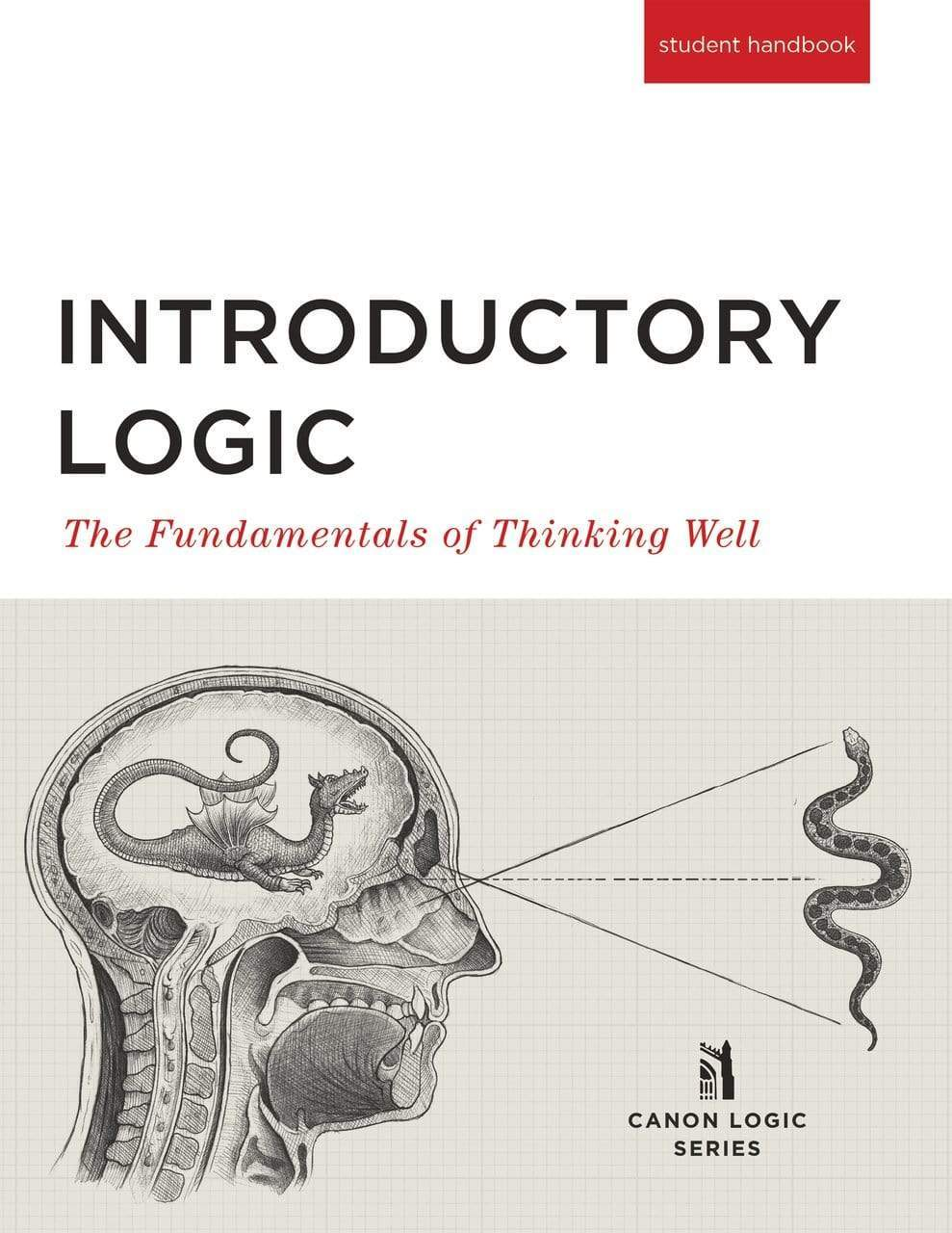Introductory Logic: Student