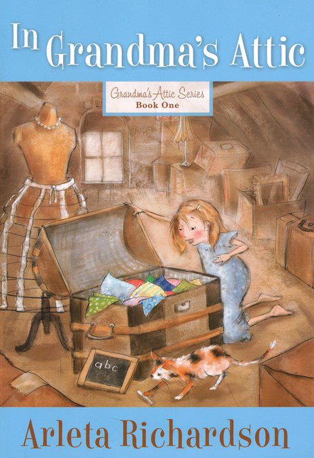2nd Grade Literature Package (26 Storybooks)