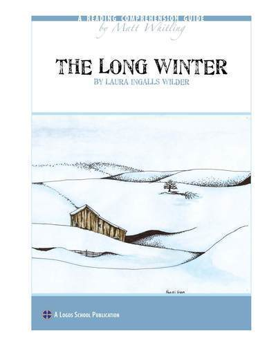 The Long Winter – Reading Guide (Download)