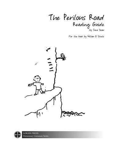 The Perilous Road – Reading Guide (Download)