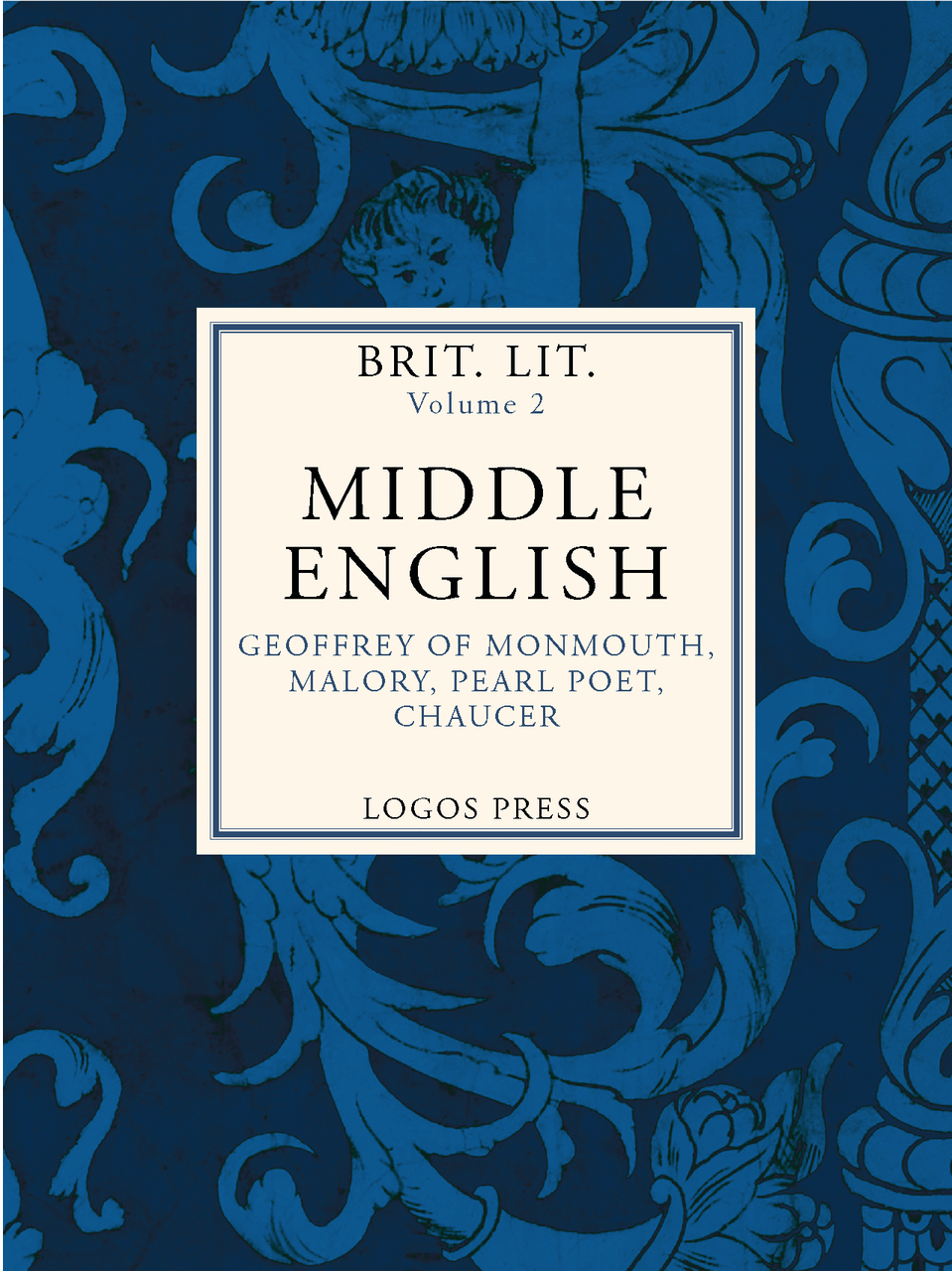 Brit Lit Vol. II – Middle English