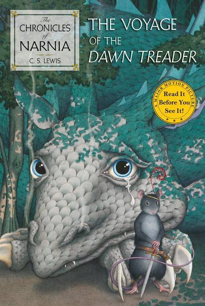5th Grade Literature Package (18 Chapter Books)