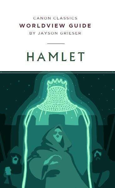 Worldview Guide for Hamlet