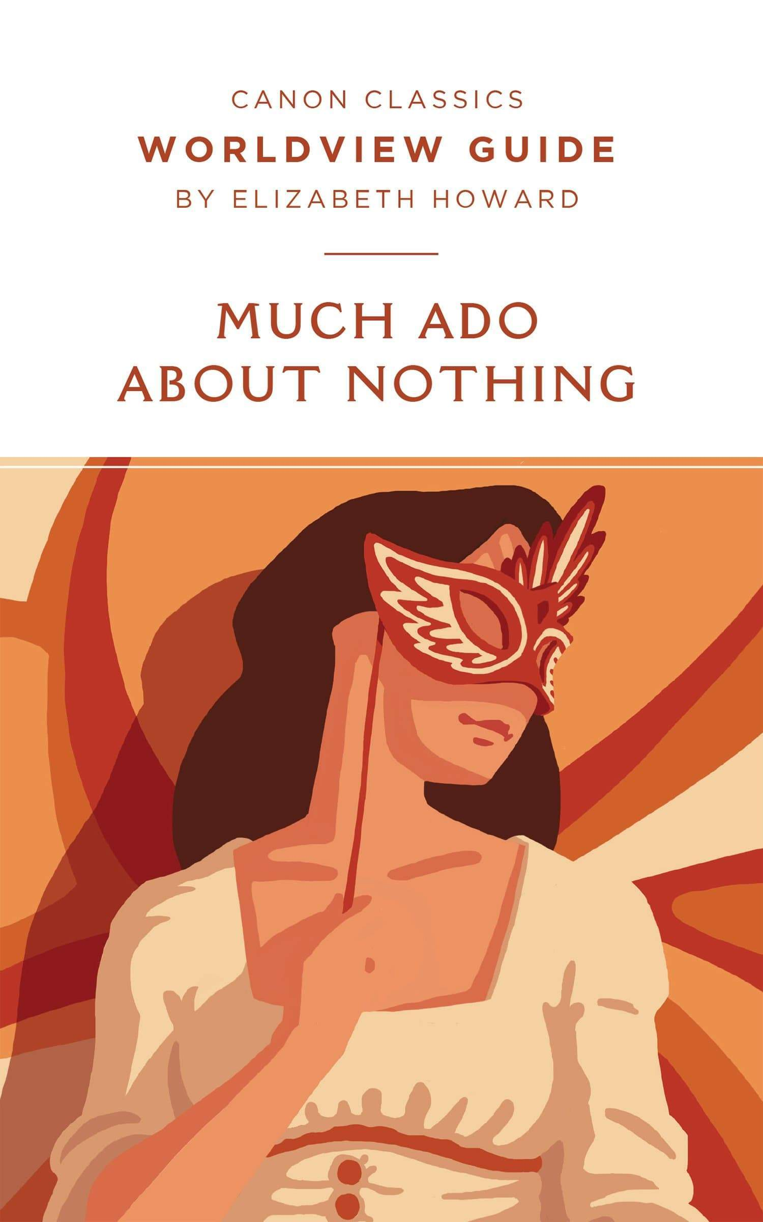 Worldview Guide for Much Ado About Nothing