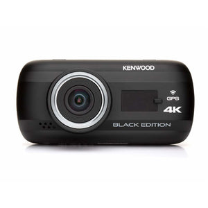 Dash Cam Black Edition Pro