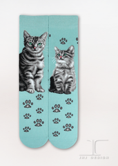Cats - American Short Hair Women Size