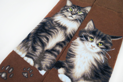 Cats - Maine Coon Men Size