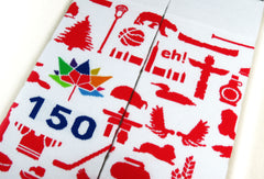 CANADA 150 Limited Edition - Canadiana