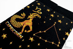 Constellation - Capricorn