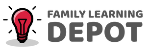 Family Learning Depot