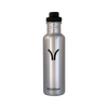 VortexPower «SOULMATE 2GO» 800ml - vortexpower
