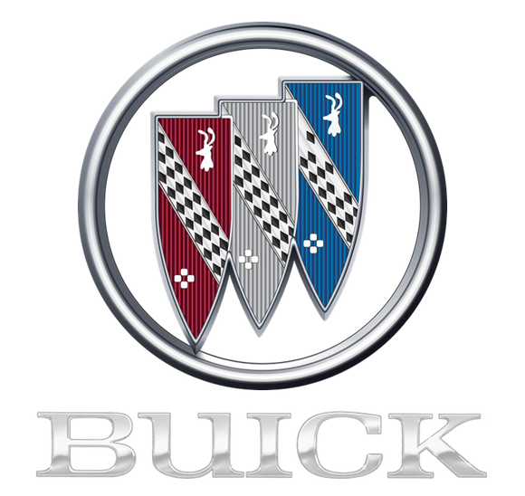 Classic Buick Collection