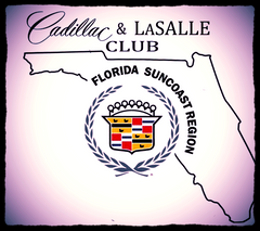 CLC Florida Suncoast Region