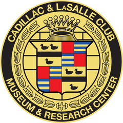 Cadillac & LaSalle Museum Collection