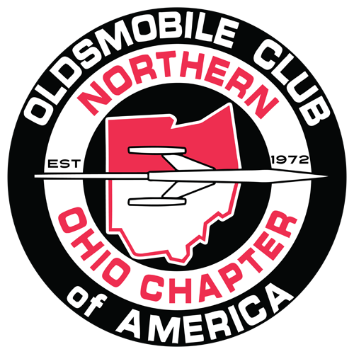 OCA Northern Ohio Region