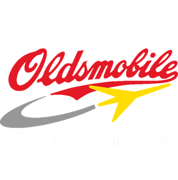 Oldsmobile Club of America