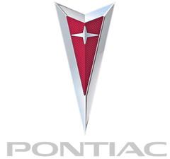 Pontiac Collection
