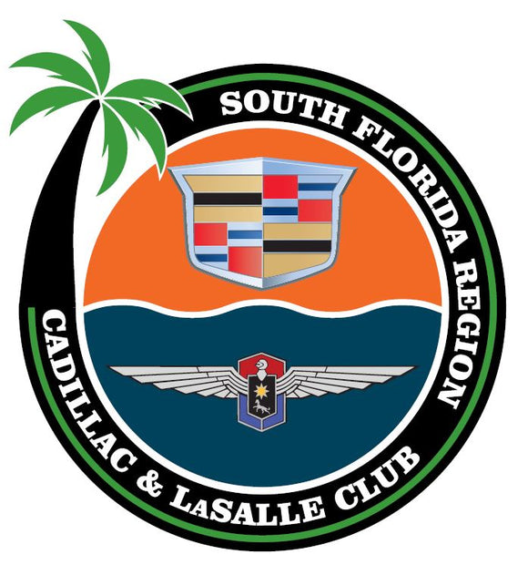 CLC SOUTH FLORIDA REGION