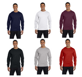 Riviera by Buick Long sleeve T-shirt