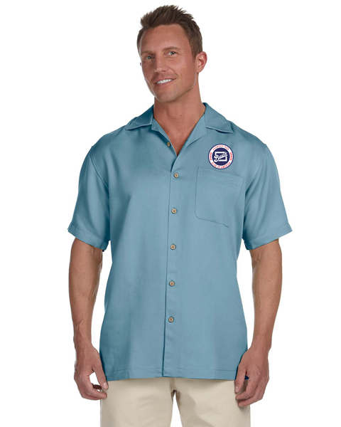 camp shirt,shirt,buick