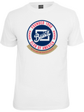 Buick Club of America T-Shirt- 50th Anniversary
