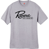 Riviera by Buick T-Shirt