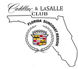 CLC FL Suncoast  polo