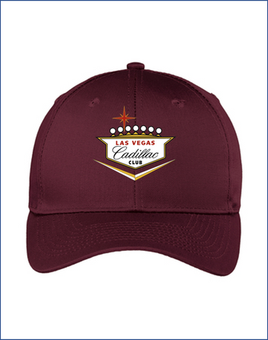 f26d293392edb Embroidered Caps   Hats – Tagged