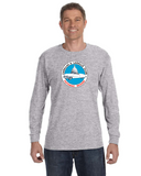 CLC Potomac Region LONG Sleeve T-Shirt