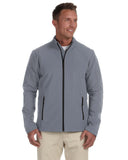 OCA Oldsmobile Club of America Duplex Jacket