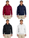 Buick Hoodies (3 designs)