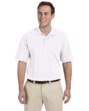 Body By Fisher Polo